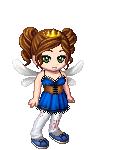 MixiaKail's avatar