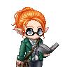 Atilae's avatar