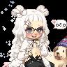 Yukie-zama's avatar