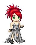 Devaliea's avatar
