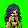 00Chloe's avatar