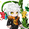 Foxclaw21's avatar