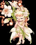 Lithium Blossom