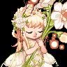 Lithium Blossom's avatar
