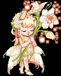 Lapsis Stella's avatar