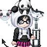 Samanthalicious's avatar