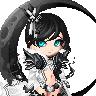 _LittleDemonRose_'s avatar