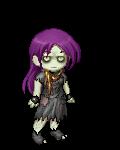 Nekotwins's avatar
