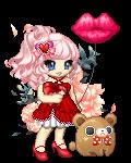 Arie The Dragon Slayer's avatar