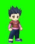 karma_slave's avatar