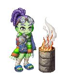 Nel Uren's avatar