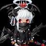 Pancakes.'s avatar