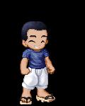 talerum's avatar