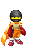 Nintendstation360's avatar