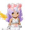 MysticaMelody09's avatar