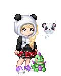 PhycoSand2's avatar