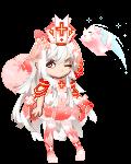 Austere Gatomon's avatar