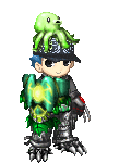 Jrullan's avatar