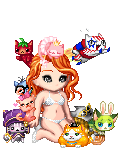 w0nd3r_k's avatar