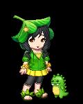 Aethubryn's avatar