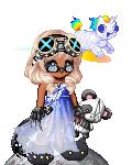 RisingBloodMoon's avatar