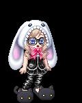 verdita's avatar