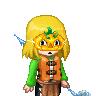wurrywort's avatar