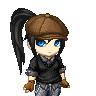 Fuzionista's avatar