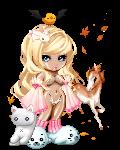 Sugar Badger's avatar