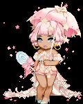 Asian_Cupcake_Doll