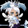 DarkRayne24's avatar