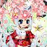 Star_Miyaki's avatar