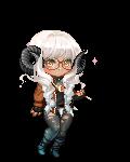 scryfire's avatar