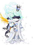 DeviliaLu's avatar
