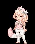 High Queen of Swords's avatar