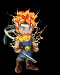 Crono 1000's avatar