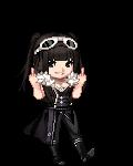 penvmbra's avatar