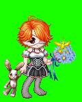 Candycorn Goddess's avatar