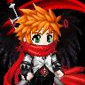 Psycho Cal's avatar