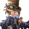 Reynai's avatar