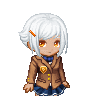 iStrength's avatar