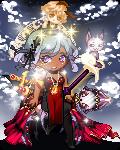 MisunderstoodZX's avatar