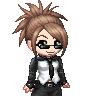 Alex .. x's avatar