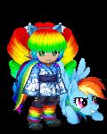 Shippou_chan1's avatar
