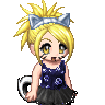 oddgirlout's avatar