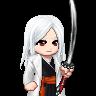 Yoshizo's avatar