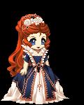 Caytalyn13's avatar