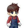 IS THAT A MUSHROOM's avatar