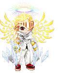 Pika_Ichi's avatar