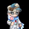 SmallTownGuy's avatar